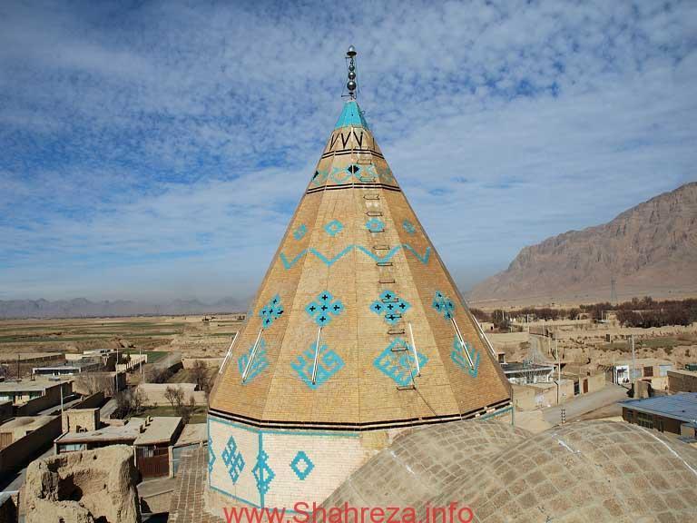 امامزاده محمدزیارتگاه2