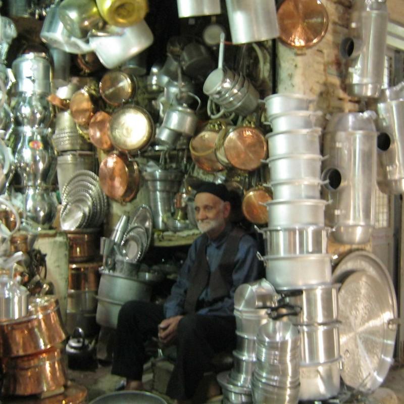 http://www.shahreza.info/wp-content/uploads/2014/07/1-800x800.jpg